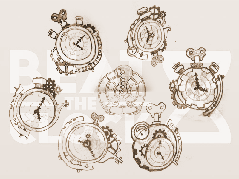 IMAGE(http://www.beat-the-clock.fr/images/chronoroue-dessins.png)